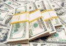 В Нацбанке отчитывались о количестве выявленных нелегальных валютных обменников