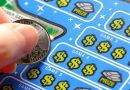 Will Ukraine make money on gambling?