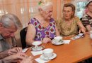 Чи є життя на пенсії? (на прикладі пострадянських країн)