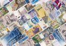 The Economist: доллар в Украине должен стоить не более 9,6 гривен