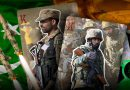 ДАВАЙ ПОЯСНЮ: конфлікт між Індією і Пакистаном
