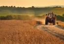 Зеленський розповів коли в Україні можна буде продавати землю