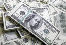 Гривня впала до долара на 37 копійок: яка ситуація валютою в Україні?