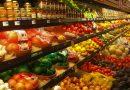 Может ли передаваться коронавирус через пищевые продукты?
