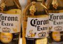 """Пиво """"Corona"""" припиняє роботу, бо люди бояться коронавірусу"""