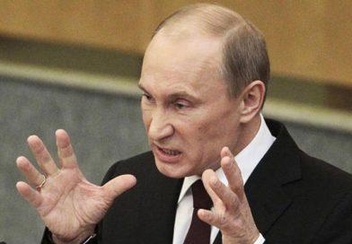 В Кремле громко отреагировали на новый статус Украины в НАТО