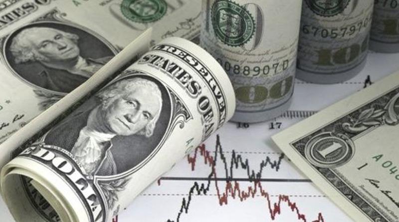 В Украине подорожал доллар: актуальный курс на 15 июня