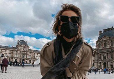 Нужна ли маска в жару: объяснение врача