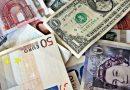 Євро, долари чи фунти: в якій валюті найбільш вигідно зберігати гроші