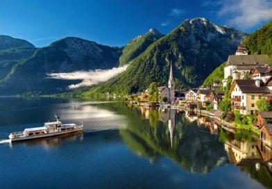 """""""Найдорожче в Австрії"""": де в Європі жити найдешевше"""