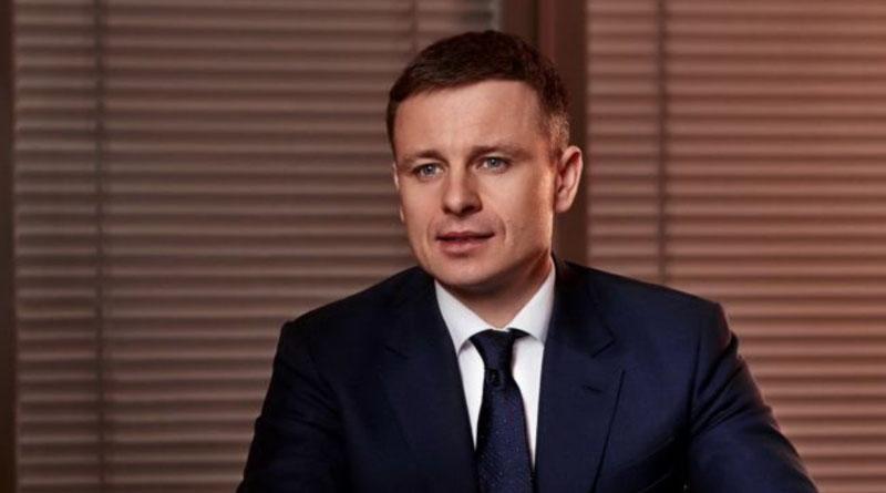 Україна виходить з економічної кризи – міністр фінансів