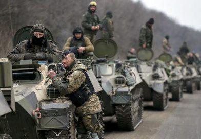 """""""Після Херсона підуть на Одесу"""": чи може Росія окупувати весь Південь України"""